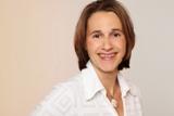 Birgit Terletzki