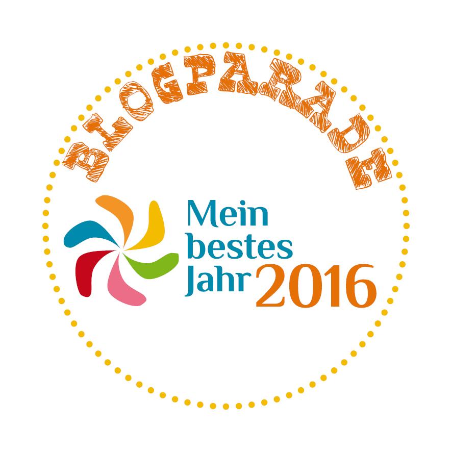 Blogparadensiegel_Mein bestes Jahr