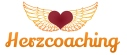 Herzcoaching