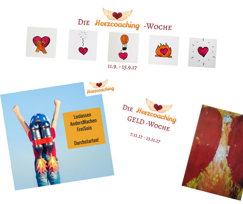 Herzcoaching-Challenge-Paket