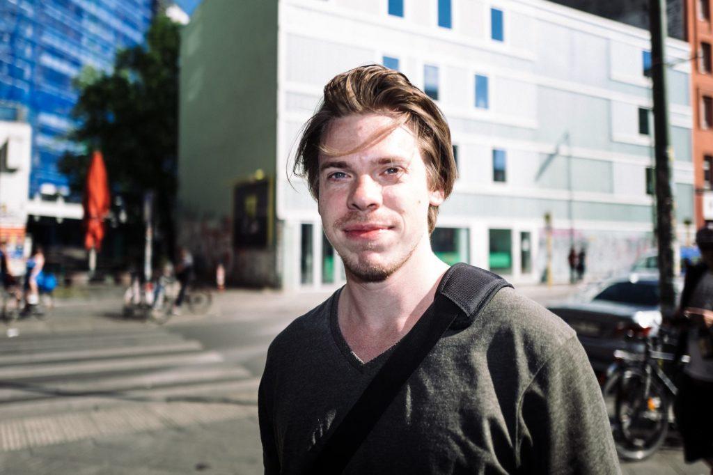 Sebastian Jacobitz